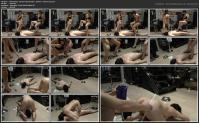 172727745_mistressgaia-extreme-total-wc-slave-2nd-part-mistress-gaia-mp4.jpg