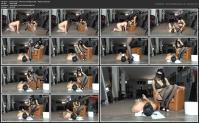 172727799_mistressgaia-first-time-training-my-slut-mistress-gaia-mp4.jpg