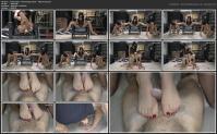 172727816_mistressgaia-foot-cleaning-contest-mistress-gaia-mp4.jpg