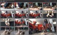 172728288_mistressgaia-newbie-shoe-licker-training-mistress-gaia-mp4.jpg