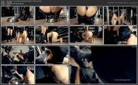 172728618_mistressgaia-search-my-shit-and-lick-it-from-my-boots-mistress-gaia-mp4.jpg