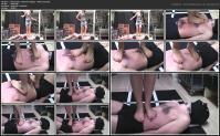 172728795_mistressgaia-stomach-trampling-mistress-gaia-mp4.jpg