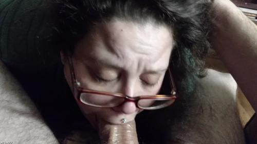 Slut Face Fucked | thesexychubbs
