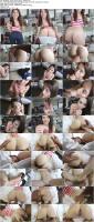 172818926_shesnew_ariana_grand_full_hi_720hd_s.jpg