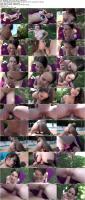 172819261_shesnew_mika_sparx_full_hi_720hd_s.jpg