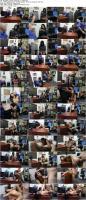 172819651_shoplyfter_vienna_black_full_hi_720hd_s.jpg