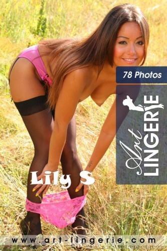 AL - 2014-10-21 - Lily S - 5886 (79) 2000X3000