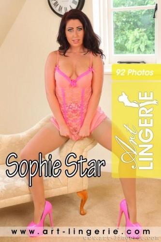 AL - 2014-10-22 - Sophie Star - 5834 (93) 2000X3000