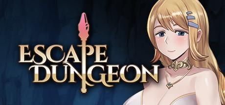 [Hide Games] 莎莉絲.地牢脫出 Escape Dungeon (multilanguages)