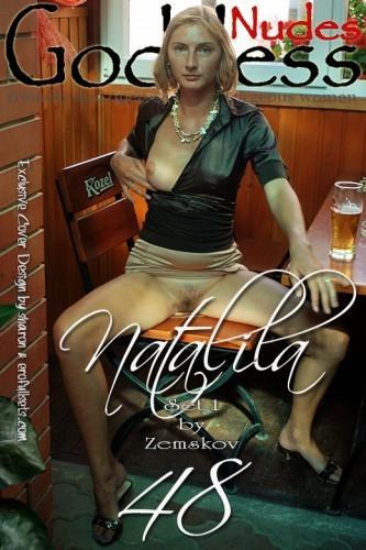 GN - 2014-10-27 - NATALIE - SET 1 - by ZEMSKOV (48) 2592X3872