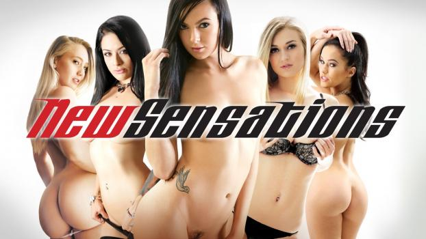 Newsensations.com- Lola Foxx - So Young So Sexy P.O.V. 05