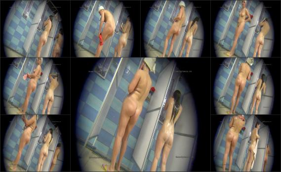 Showerspycameras.com- Spy Camera 07, part 00362