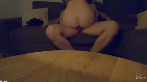College Amateur Video