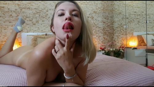Tonta harding sex clips