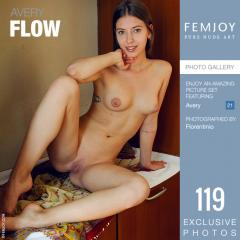 https://t47.pixhost.to/thumbs/65/169184537_flow-cover.jpg