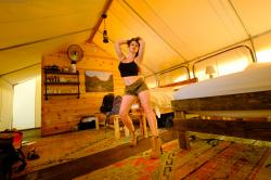 glamping-with-emily.jpg