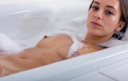dominikac_bath22_erotic-art-photography_0001_high.jpg
