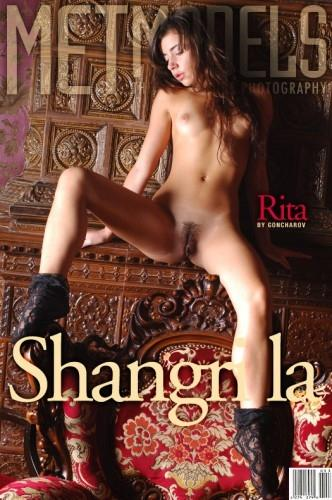 MM - 2007-04-07 - RITA - SHANGRI LA - by Sergey Goncharov (72) 2848X4288