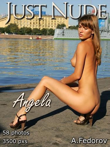 JN - 2009-04-24 - Angela - Set 556 - by A.Fedorov (58) 2336X3504