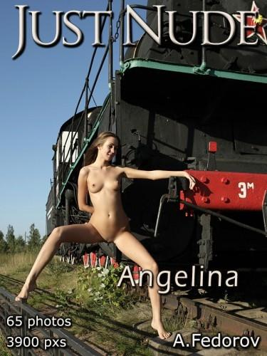 JN - 2010-06-16 - Angelina - Set 739 - by A.Fedorov (65) 2592X3888