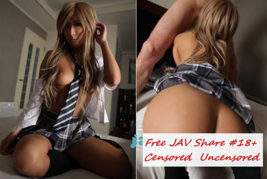 JavFreeHab- HimeMix 491 Sara