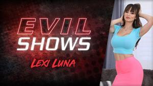 evilangel-20-10-12-lexi-luna-evil-shows.jpg