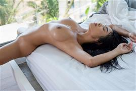 watch4beauty-20-10-13-kahlisa-my-beautiful-body.jpg