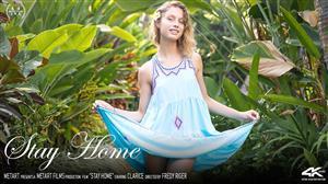 metart-20-10-13-clarice-stay-home.jpg