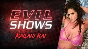 evilangel-20-10-14-kailani-kai-evil-shows.jpg
