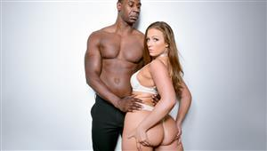 darkx-20-10-15-febby-twigs-interracial-hardcore-anal.jpg