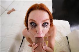 throated-20-10-16-lacy-lennon-cant-wait-to-be-throat-fucked.jpg
