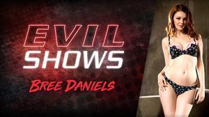 evilangel-20-10-16-bree-daniels-evil-shows.jpg