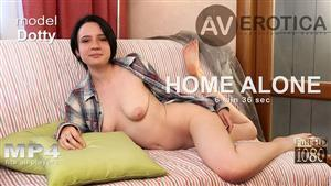 averotica-dotty-home-alone.jpg