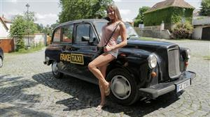 faketaxi-20-10-16-elisa-tiger-my-way-all-the-way.jpg