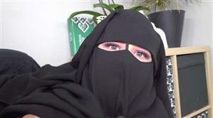 sexwithmuslims-20-10-16-little-elis.jpg