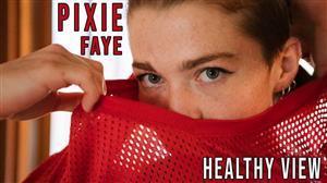 girlsoutwest-20-10-16-pixie-faye-healthy-view.jpg