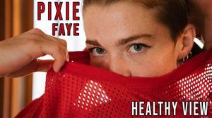 girlsoutwest-20-10-16-pixie-faye-healthy-view.jpg