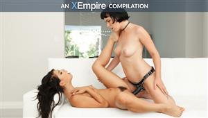 lesbianx-20-10-17-strap-on-compilation.jpg