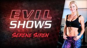 evilangel-20-10-18-serene-siren-evil-shows.jpg