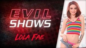 evilangel-20-10-20-lola-fae-evil-shows.jpg