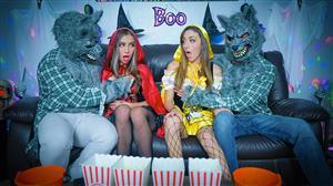 daughterswap-20-10-19-bailey-base-and-dani-blu-halloween-switch-plan.jpg