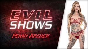 evilangel-20-10-22-penny-archer-evil-shows.jpg