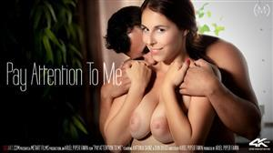 sexart-20-10-23-antonia-sainz-pay-attention-to-me.jpg