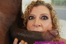 hussiepass-20-10-23-sara-jay-superstar-takes-all-of-brickzilla.jpg