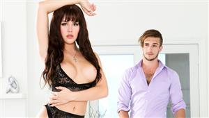 devilsfilm-20-10-24-daisy-taylor-transsexual-girlfriend-experience-09.jpg