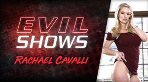 evilangel-20-10-24-rachael-cavalli-evil-shows.jpg