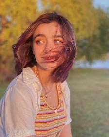ashley-boettcher-photos-10-22-2020-0.jpg