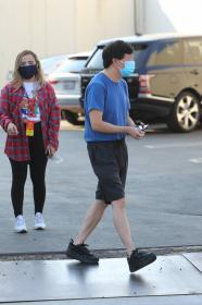 ashley-tisdale-in-dress-arrives-at-a-studio-in-los-angeles-01.jpg