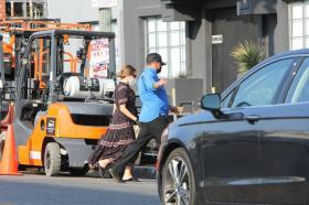 ashley-tisdale-in-dress-arrives-at-a-studio-in-los-angeles-04.jpg