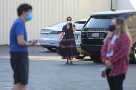 ashley-tisdale-in-dress-arrives-at-a-studio-in-los-angeles-05.jpg